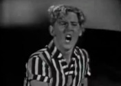 jerry-lee-lewis-whole-lotta-shakin-going-on-1957