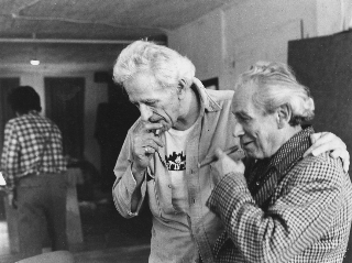 samuel-fuller-and-nicholas-ray