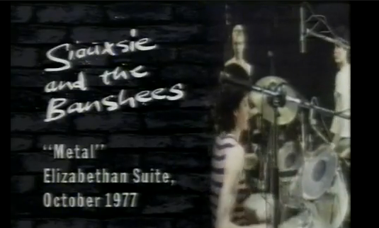 siouxsie-the-banshees-elizabethan-suite-1977