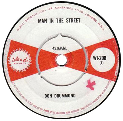 man-in-the-street