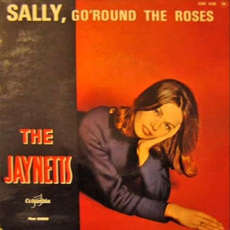 sally-go-round-the-roses