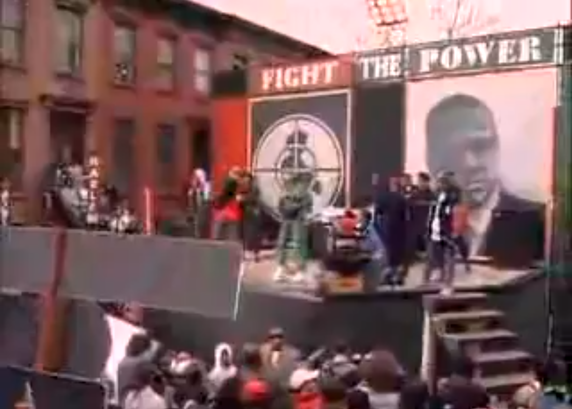 public-enemy-fight-the-power