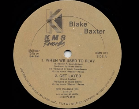blake-baxter-when-we-used-tu-play