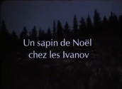 video-un-sapin-de-noel-partie-1