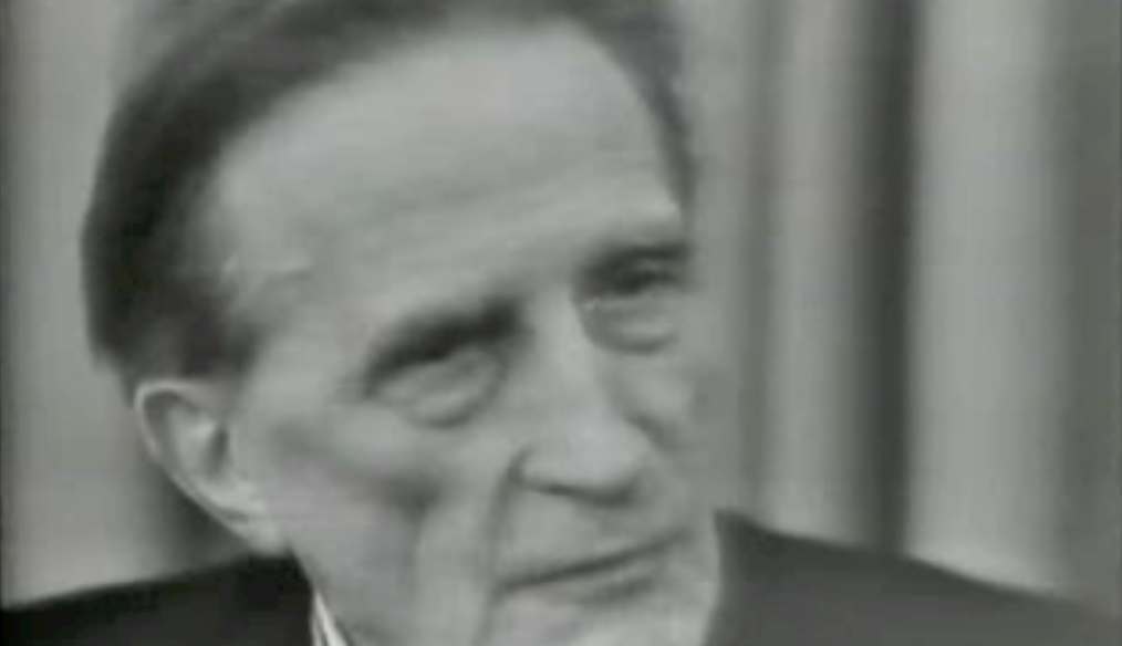 interview-with-marcel-duchamp