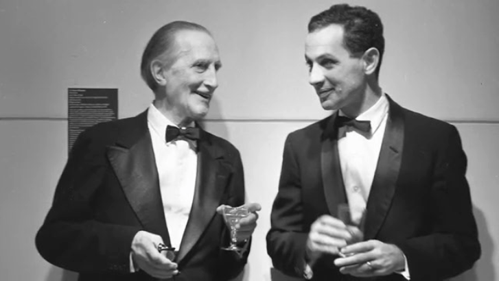 marcel-duchamp-talks-with-martin-friedman-about-the-readymade
