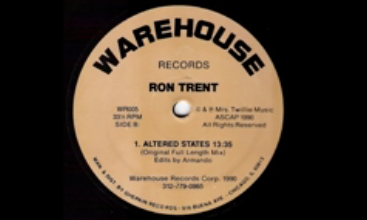 ron-trent-altered-states
