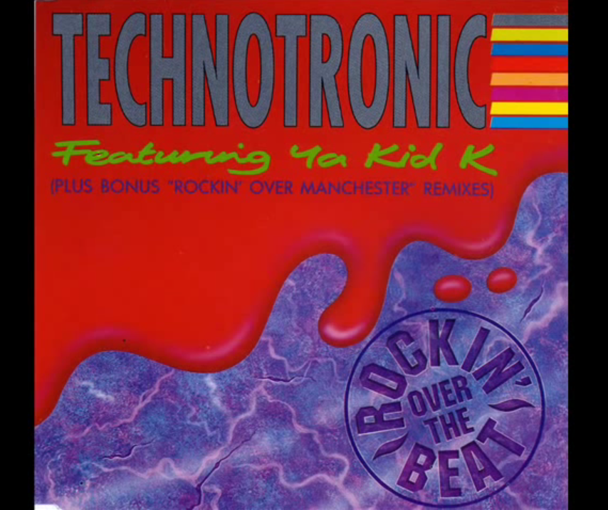 technotronic-rockin-over-the-beat
