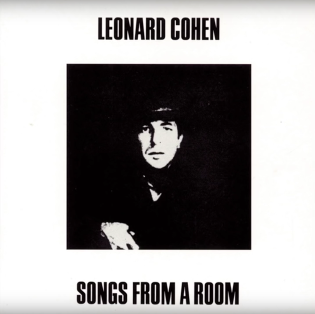 leonard-cohen-the-partisan