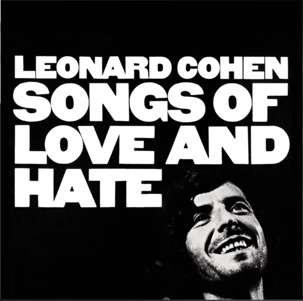 leonard-cohen-famous-blue-raincoat