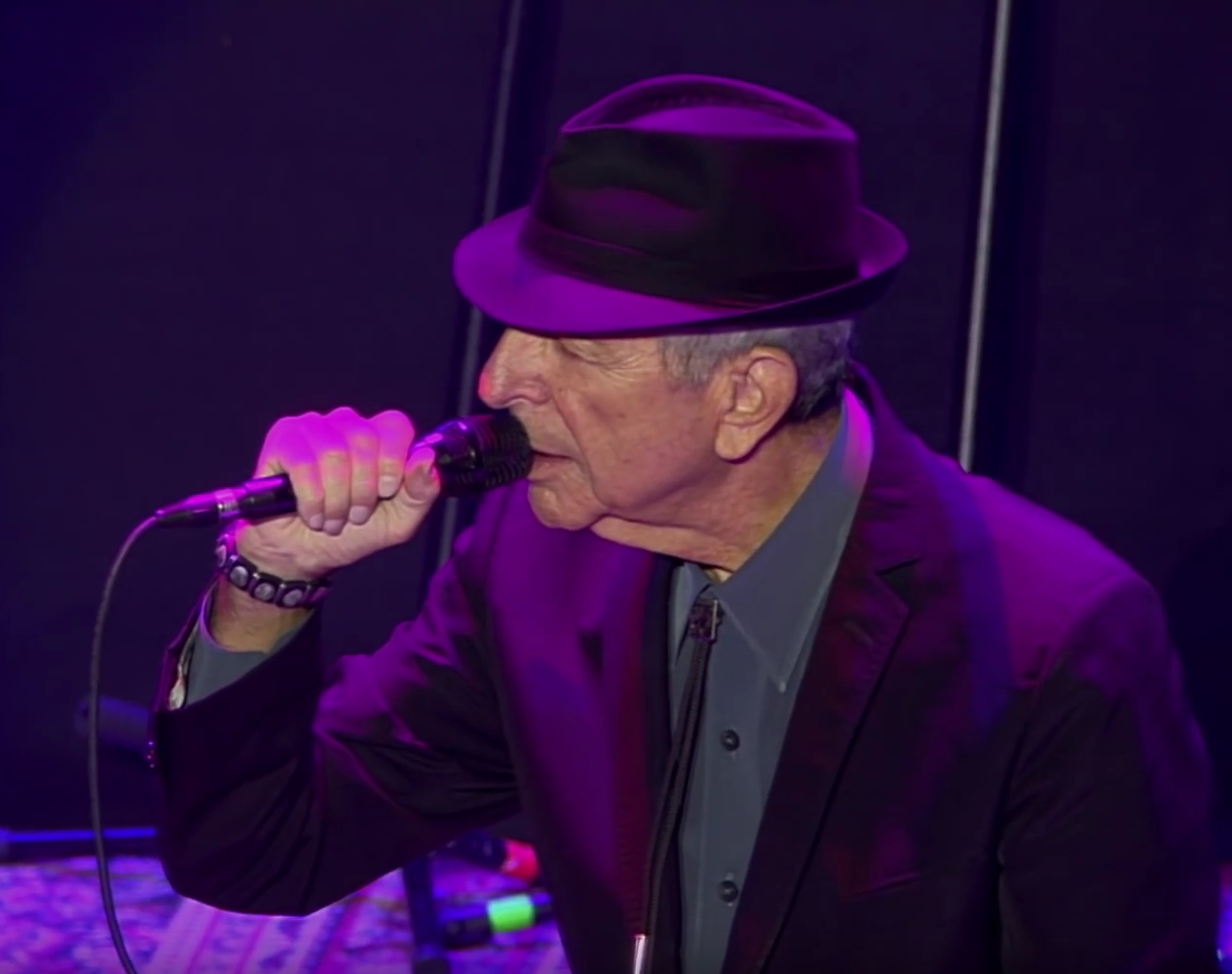 leonard-cohen-i-m-your-man-live