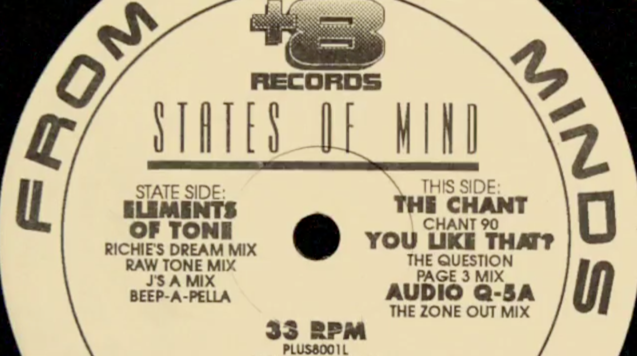 states-of-mind-elements-of-tone