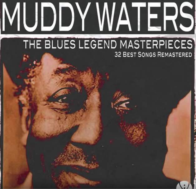 muddy-waters-louisiana-blues
