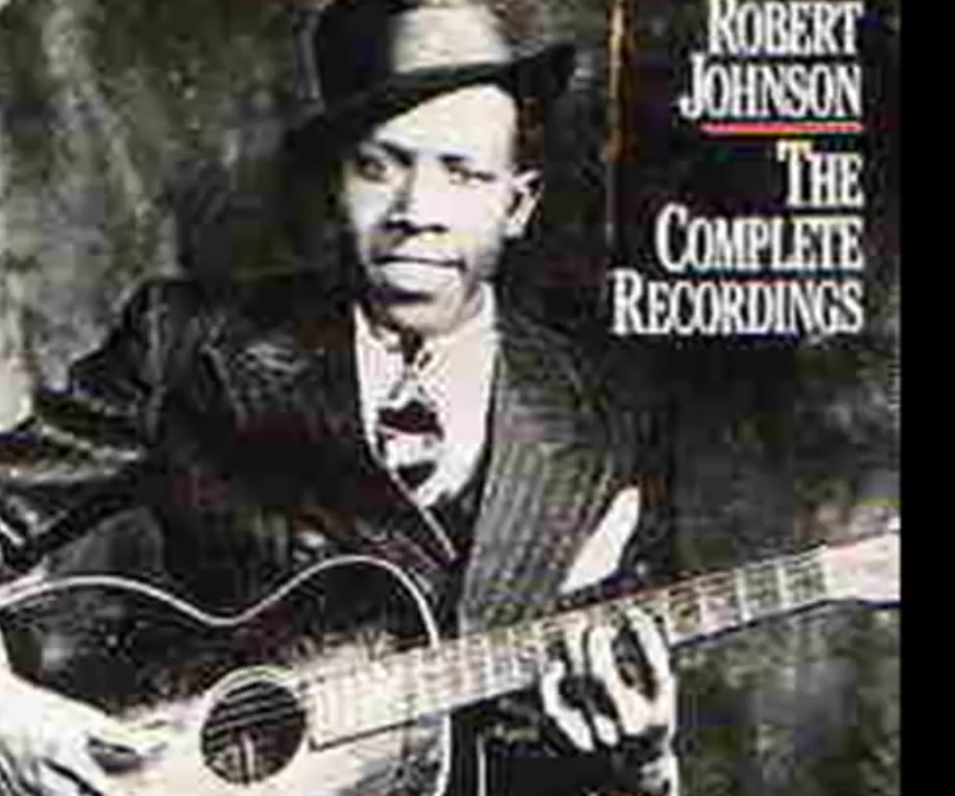 robert-johnson-sweet-home-chicago