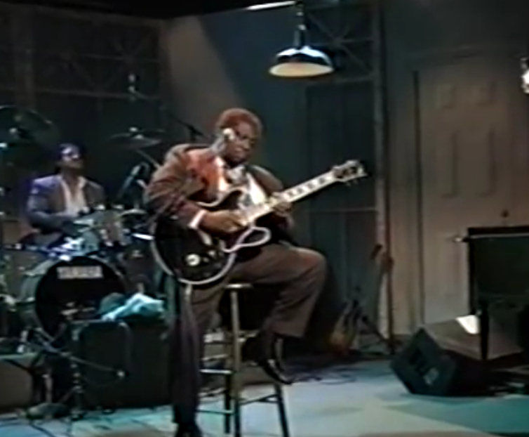 b-b-king-three-o-clock-blues